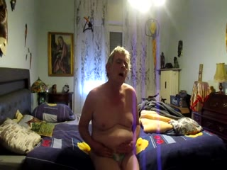 Hure Nackt Ausgestellt