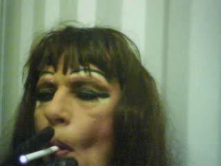 Smoke Slut
