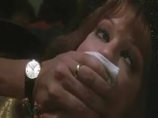Ruthless People - Bette Midler Grab Squeeze