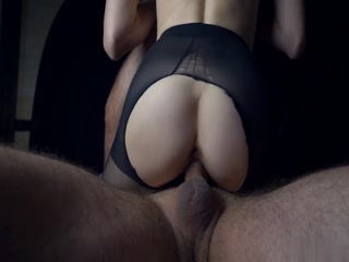 Sexy Woman Needs To Be Stuffed With Cock And Gets Cum In Her Vagina