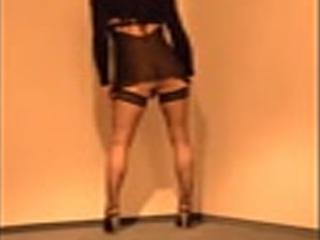 Lenagirl Dancing