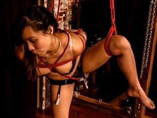 Asian Desire For Your Pleasure!