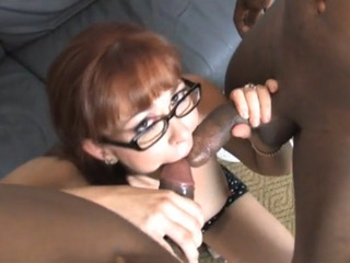 Trinity Post Cuckolding Her BF