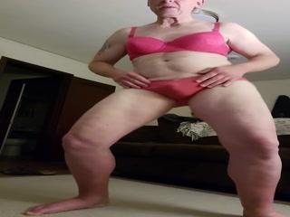 New Panty N Bra