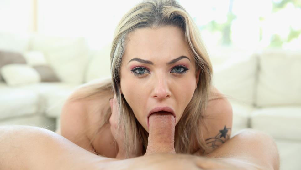 deepthroat-free-vifs-cheerleading-porn-pics