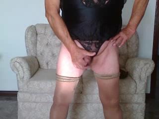 Rosa Mello Cd 66 Anos