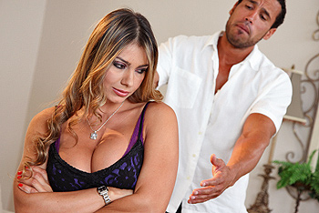 Real wife stories porn videos