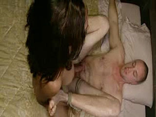Interracial Shemale Hardcore