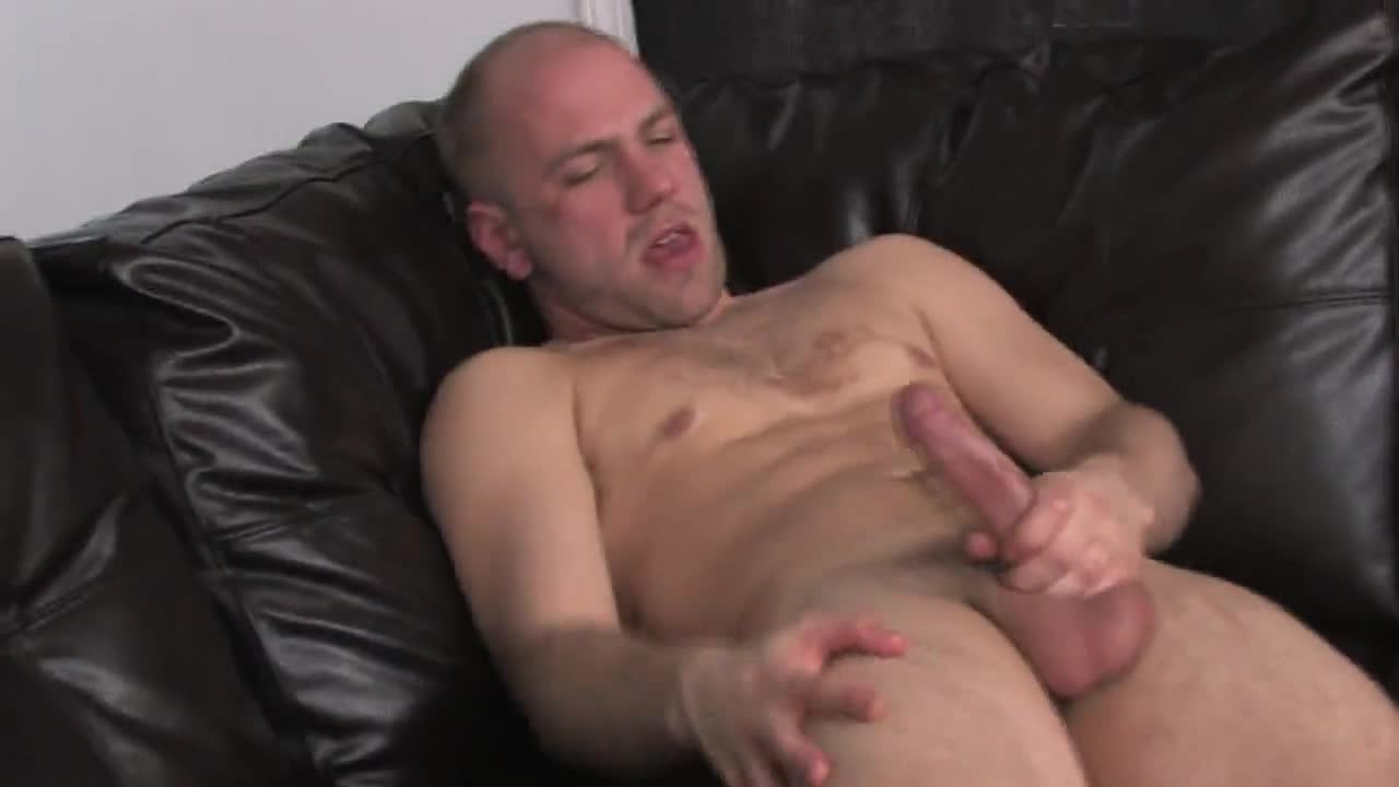 Can recommend jerk off to porn vids clips movies right!