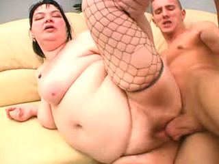 BBW satisfaction