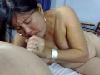 Зрелые Жены Коды