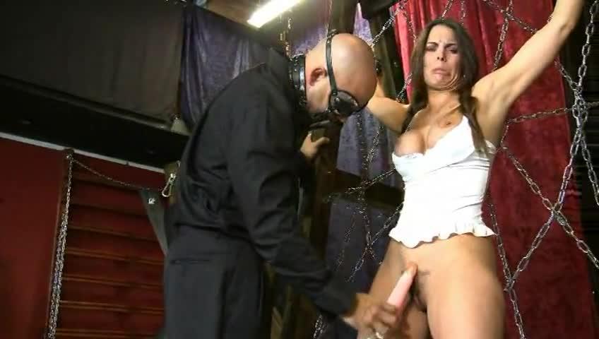 Bbw porn move tube