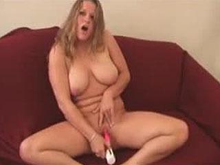 Christy Cummings 3