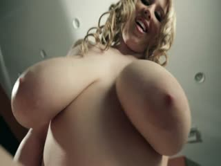 Big Girls Are Sexy 3