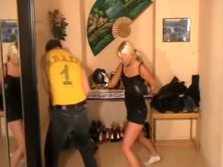 ball busting sex tube