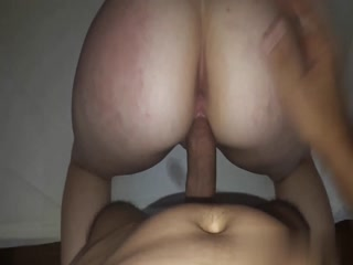 Hot Submissive Slave Getting Fucked Frome Behind By Her Tutor