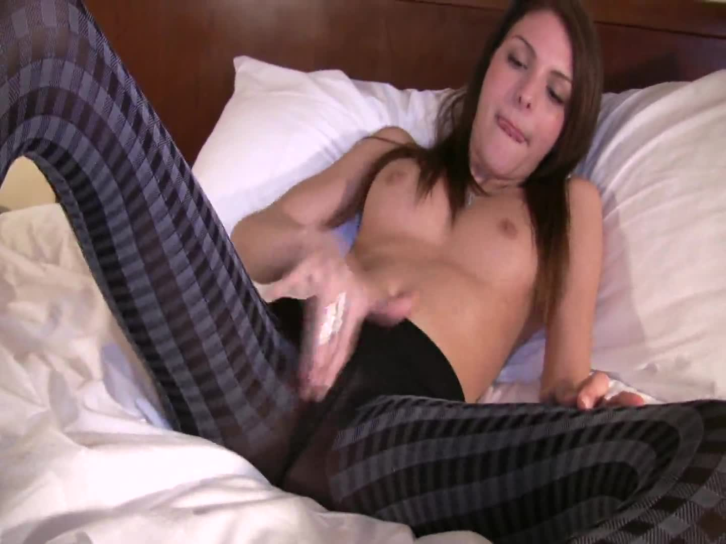 The Hot porn girls rubbing
