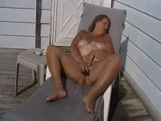 Hopewell mature personals