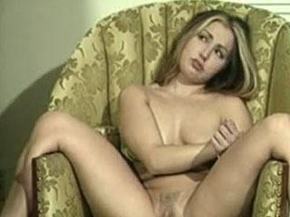 Bondage Bordello