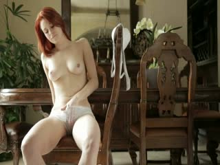 Redheads Are Sexy