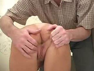 Heather Milf Sucks A Dick