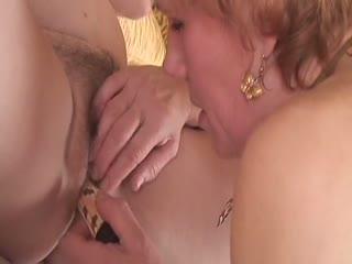 Lesbian Mature Women 22