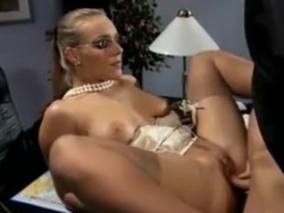 Mature Lady Getting Nailed By Horny Guy