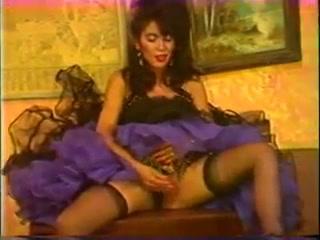 Latina TS Vintage