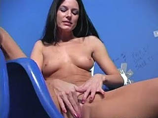 India Summer Sucking A BBC