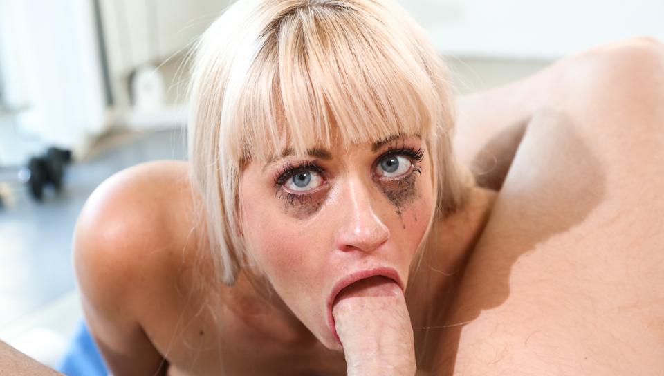 Holly sweet sucks vicki richters cock tnaflix porn pics