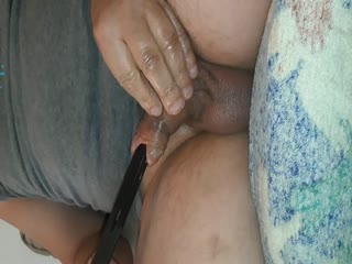 Cbt Insertion Extreme 17mm Video 2