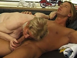 Shocking slave sex