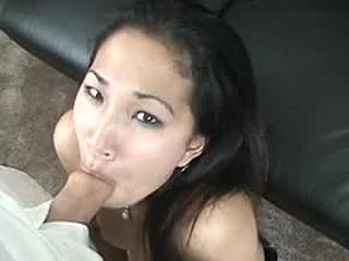 Joe Pusher's Asians