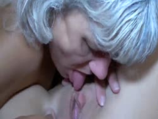 verry young pussy images