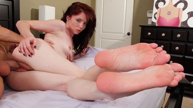 gifs pussy tube porn