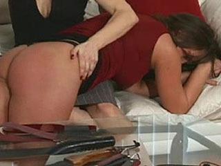 Booty Perfeito Da Palmada
