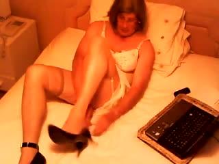 Шлюха Johanna compli2