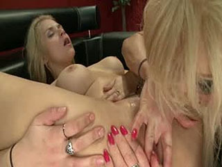 Glory Holes  Head Mistress Cock And Foreign Exchange Girls