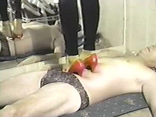 Cumshot compilation homemade
