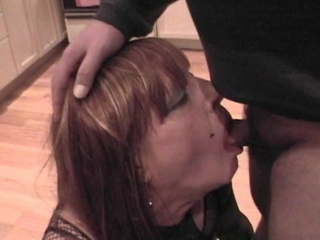 Diannexxxcd Getting My Face Fucked Throated & Cummed On