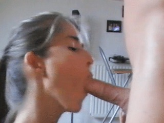 Hot Amateur Chick Banged By Her Boyfriend