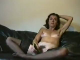 Miky Michelle Mijn Eerste Porno Video