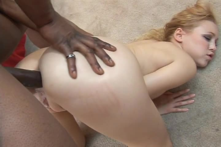 Wife fucking neighbor boys