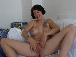 Un Solo Sexy