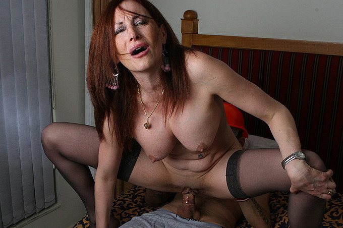 Bbw babes xxx free porn streams