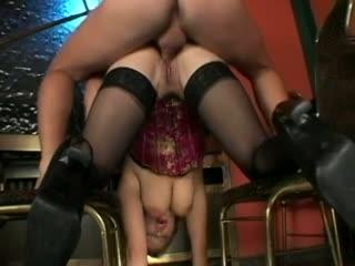 Cum On My Big Tits-A-Thon