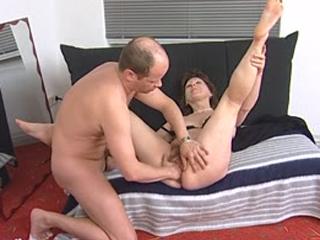 Girls Who Love Dick Nude