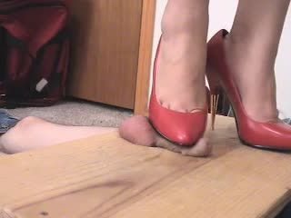 Shoejobs
