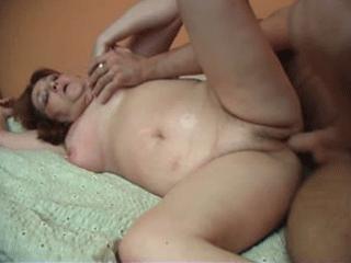 Porn free chick dick