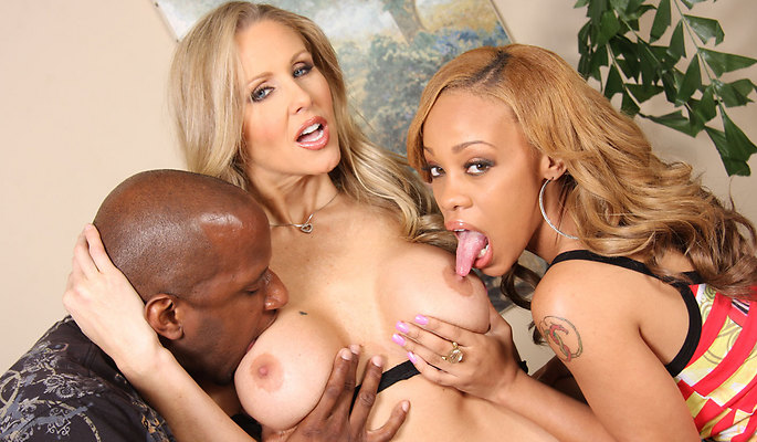 Julia ann fucked a black couple your porno free porn videos movies and clips